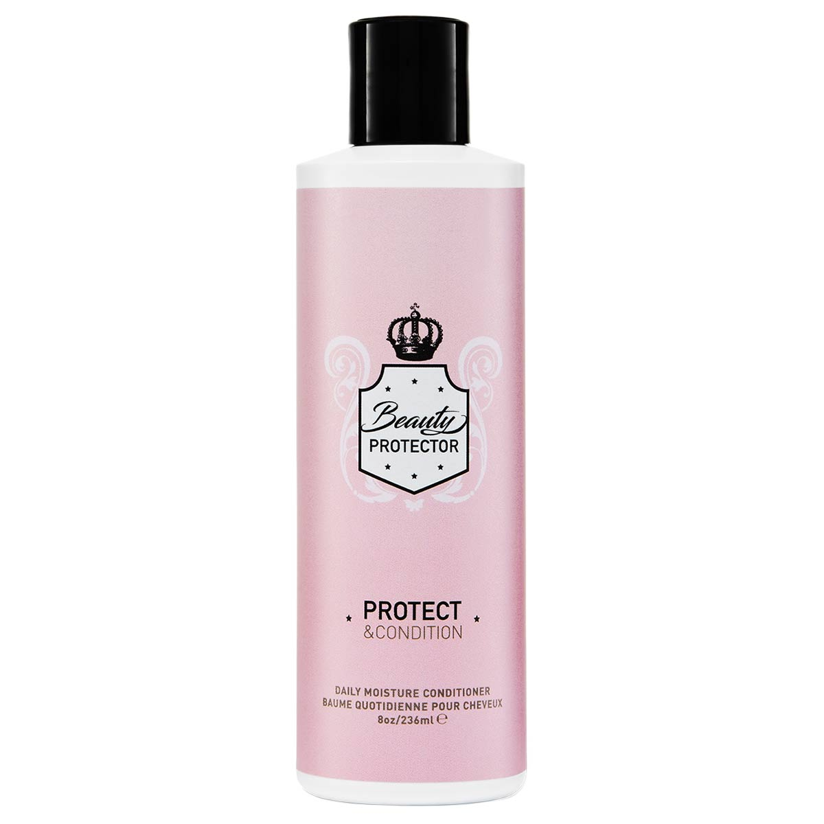 Beauty Protector Protect & Condition