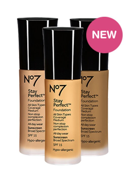 Buy NYX PROFESSIONAL MAKEUP Butter Gloss, Madeleine, Ounce on exehalo.gq FREE SHIPPING on qualified orders.