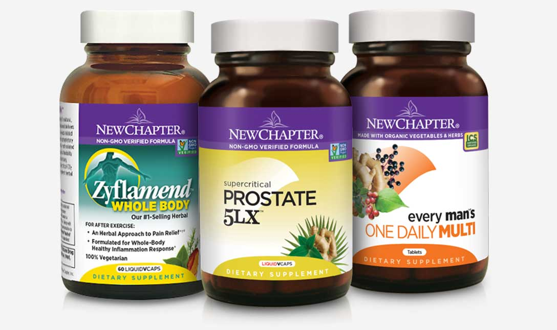 Nature Made Prenatal Vitamins With Dha Walgreens