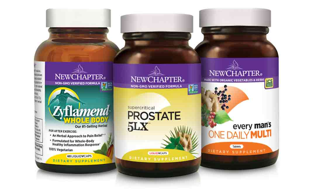 Nature S Pure Energy Health Food Store