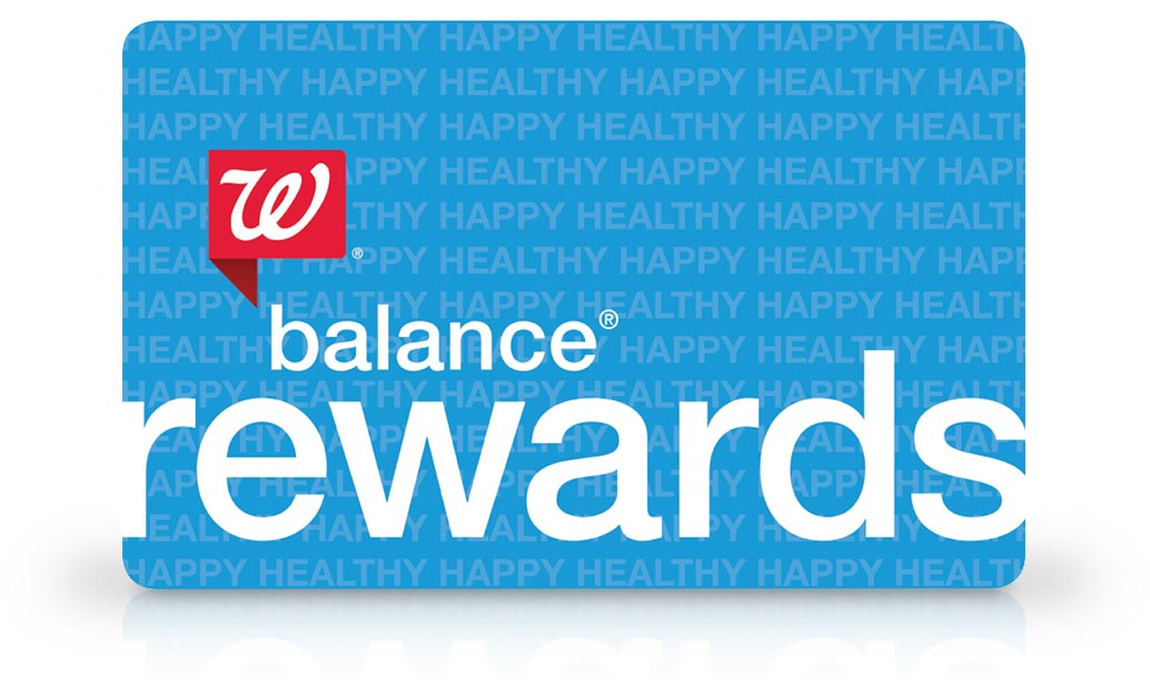 Walgreens Gift Cards at Walgreens. Free shipping at $35 and view current promotions and product reviews on Walgreens Gift Cards on milionerweb.tk