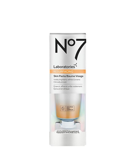 No7 Beauty Store | Walgreens