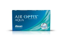 Walgreens Contact Lenses Order Acuvue Air Optix