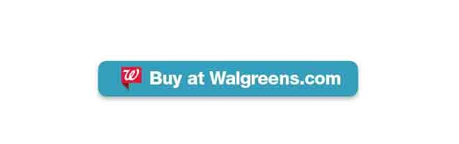 Image result for walgreens.com