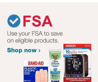 watch b0913 099fa ... Use your FSA to save on eligible products. Shop now.