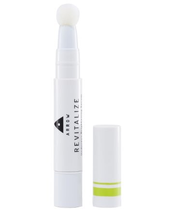 ARROW REVITALIZE Undereye Brightening Serum