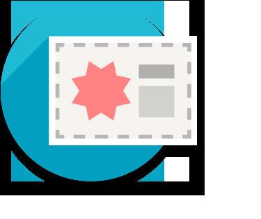 Walgreens API Program