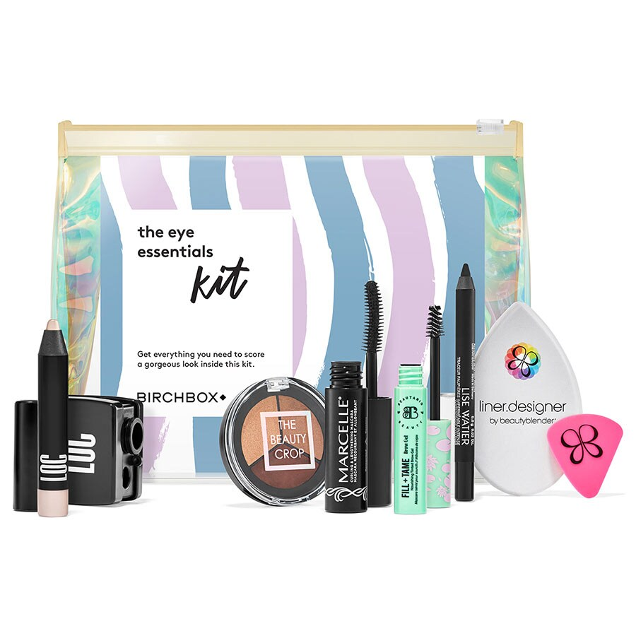 53ac7239d9 The Birchbox Shop at Walgreens