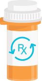 Easily manage family Rx