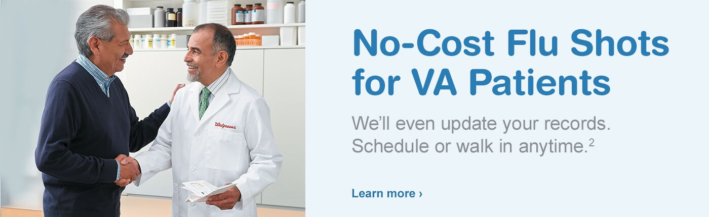 Company now participates in the CVS-Caremark national vaccine network. Baltimore, MD (October 19, ) - With cold and flu season approaching, many CareFirst BlueCross BlueShield (CareFirst) members with prescription drug coverage can now obtain a flu vaccine for free.