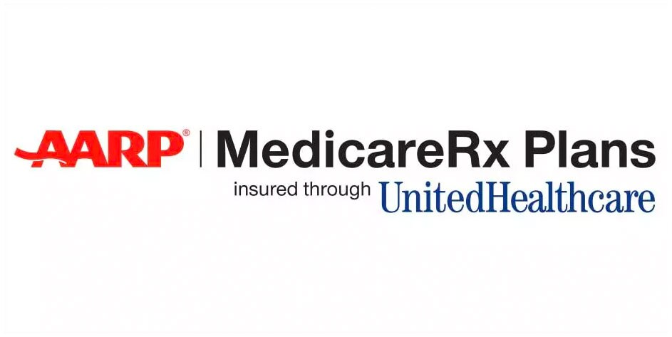 Medicare Drug Plan Savings