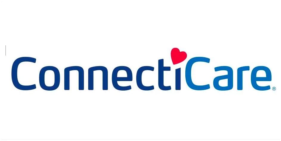 connecticare - Walgreens Prescription Discount Card