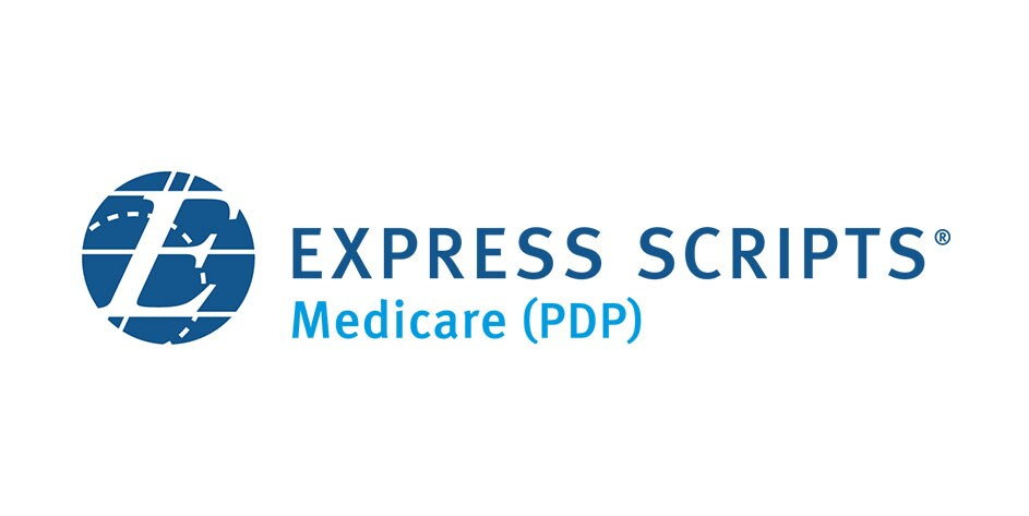 Express Scripts Medicare (PDP)