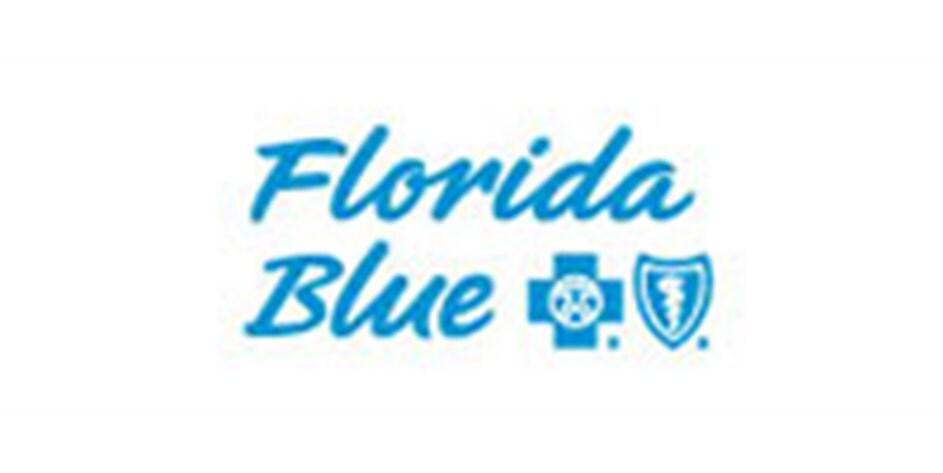 florida blue - Walgreens Prescription Discount Card