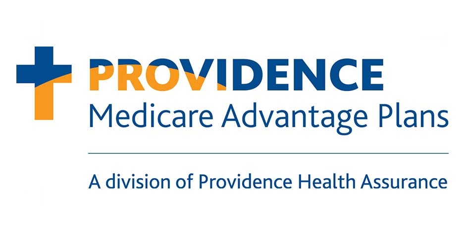 Providence Medical Advantage Plans - a division of Providence Health Assurance