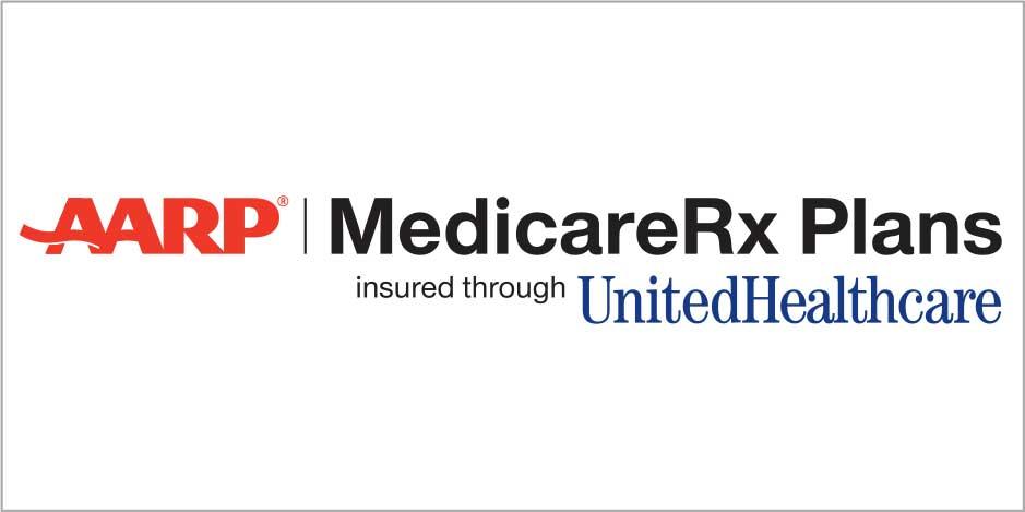 AARP MedicareRX Plans