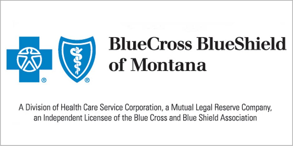 BlueCross BlueShield of Montana
