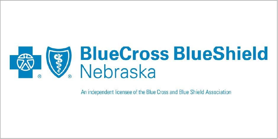 BlueCross BlueShield of Nebraska