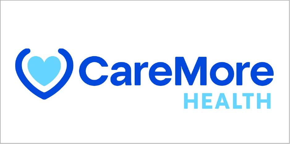 CareMore. It's what we do.(TM)