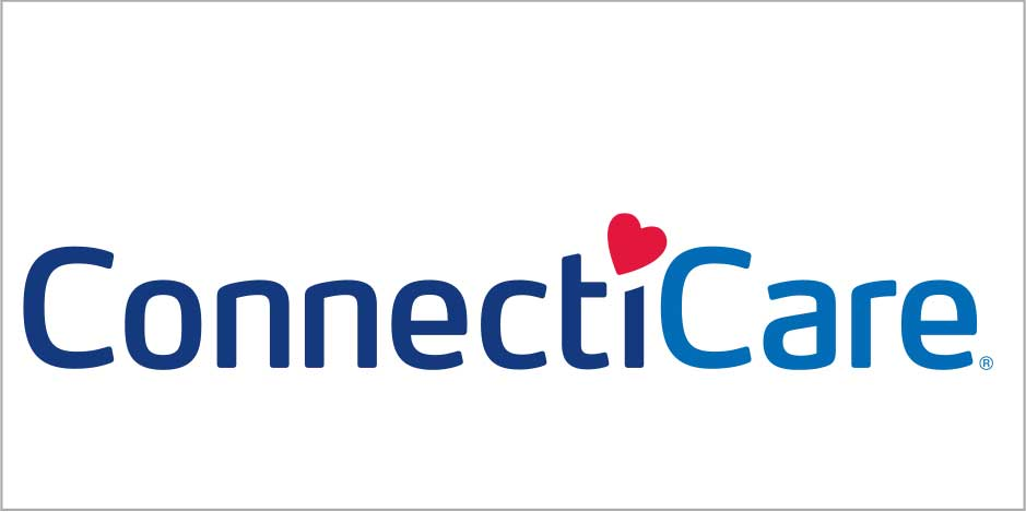 ConnectiCare(R)