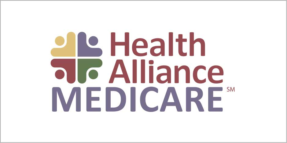 Health Alliance Medicare(TM) (PDP)