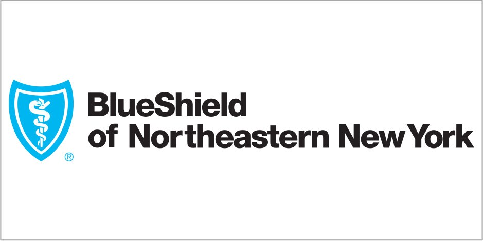 Blue Cross Blue Shield of Northeastern New York