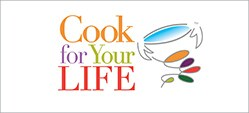 Cook for your Life