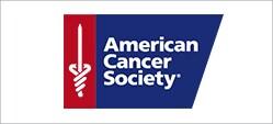 American Cancer Society(R)