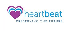 heartbeat - Preserving the Future