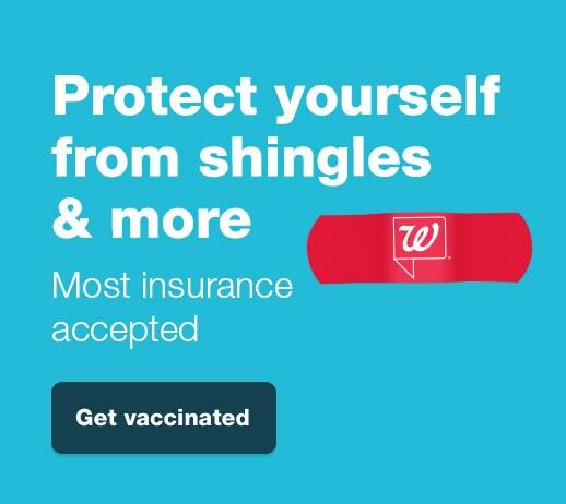 Medicare Part D Information Walgreens