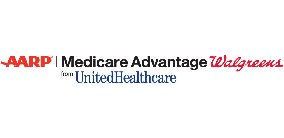 Aetna medicare waiving copay
