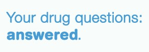 Your drug questions: answered.Find side effects, common uses and generic alternatives, and patient reviews from PatientsLikeMe.
