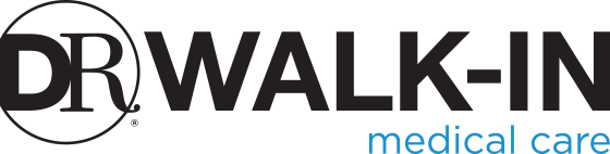 Insurance & Payments | DR Walk-In | Walgreens