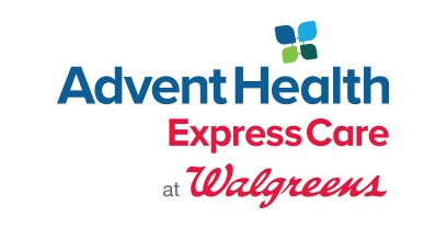 AdventHealth Express Care at Walgreens