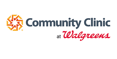 Walgreens Pharmacy 1530 N Meridian St Indianapolis In 46202