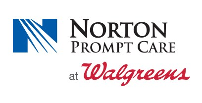 Norton Prompt Care at Walgreens