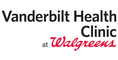 Vanderbilt Health Clinic at Walgreens