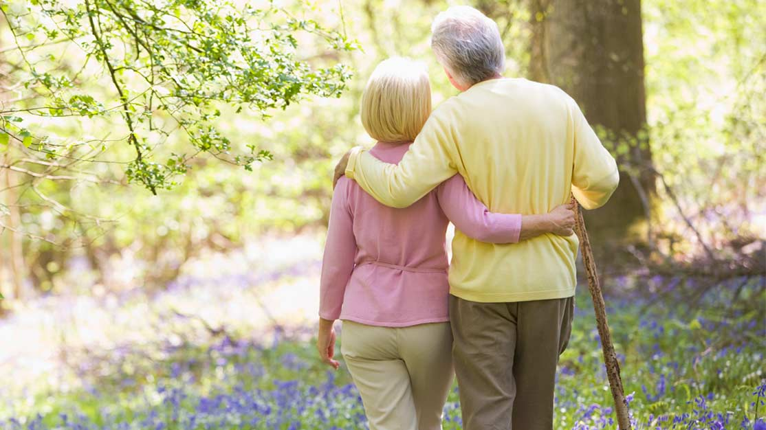 Dementia A Complex Group Of Symptoms | Health Answers