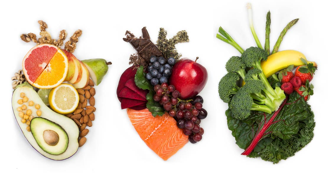 natural ways to lower blood bad cholesterol