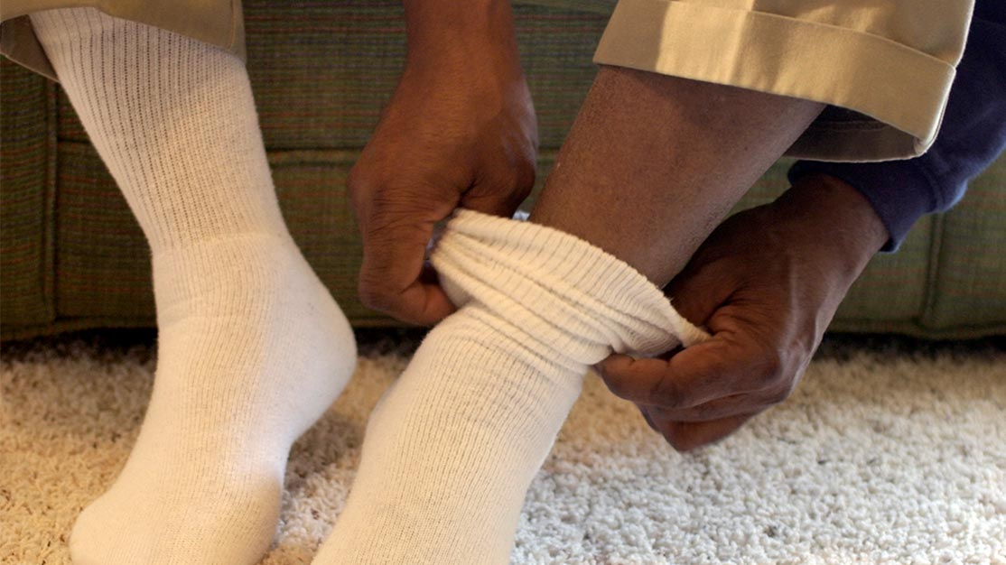 41085298895 ... MPH What are Diabetic Socks