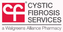 Cystic Fibrosis Services a Walgreens Alliance Pharmacy