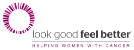 Look Good Feel Better - Helping Women with Cancer