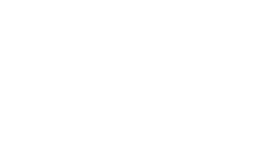 Hair Loss. You may notice hair loss within 2 weeks of chemotherapy and radiation treatment, often affecting hair on the scalp, pubic area, legs and arms, eyebrows and eyelashes.