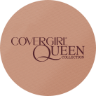 Shop COVERGIRL(R) Queen