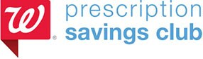 Prescription Savings Club