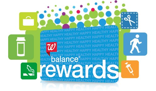 Program Details | Balance Rewards | Walgreens