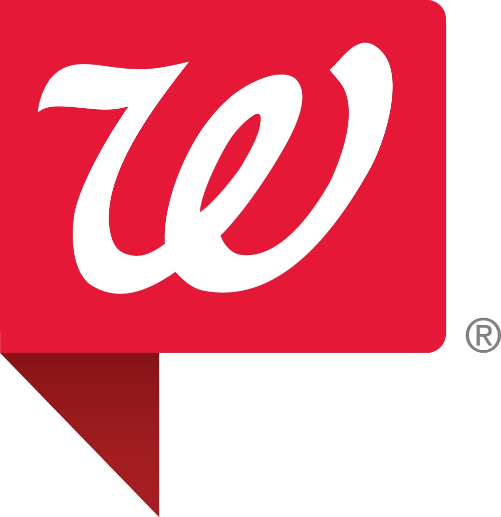 walgreens pharmacy 4029 s suncoast blvd homosassa fl 34446