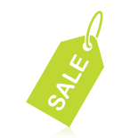 sale on frames photo albums