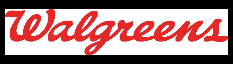 Walgreens Logos | Walgreens