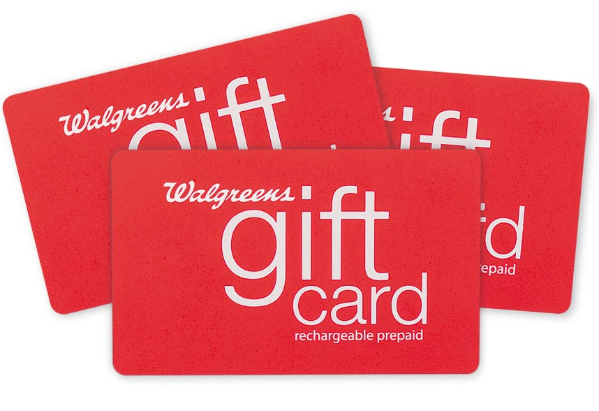 Corporate Gift Cards Sales | Community Affairs | Company Information ...